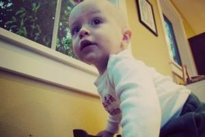 montessori_infant_baby