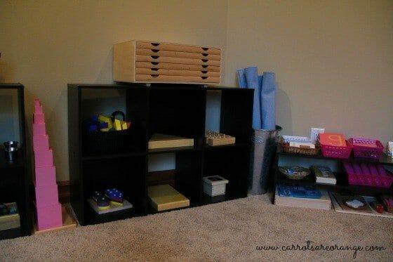 sensorial_shelves