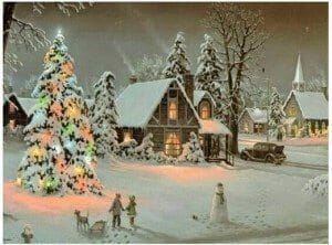 twas-the-night-before-christmas-poem-full-text2-300x222