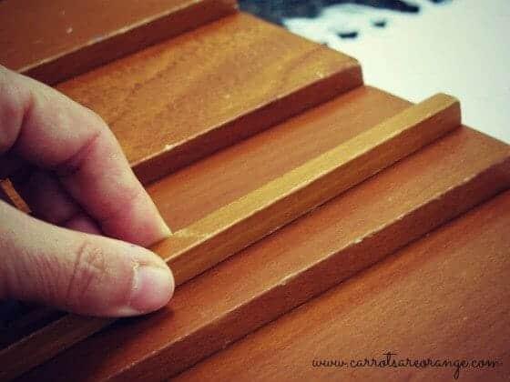 broad_stair