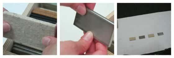 felt_steel_thermic_tablets