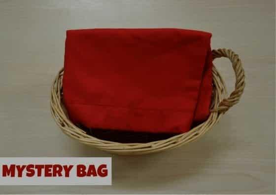 mysterybag