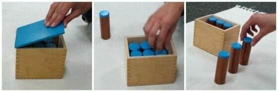 sound_cylinders_presentation_1