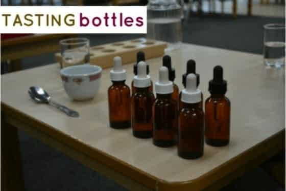 tasting_bottles