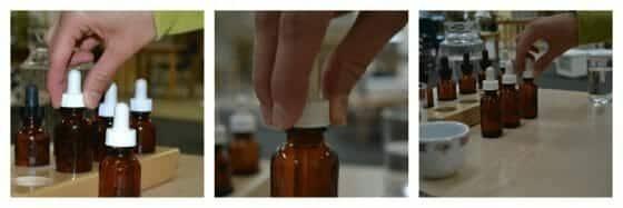 tasting_bottles_3