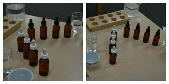 tasting_bottles_6