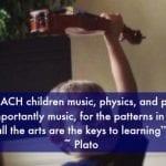 Music Activity for Children