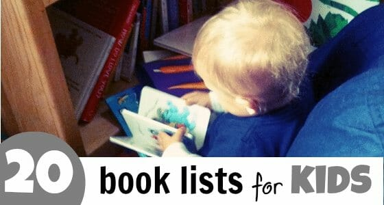book_list_children