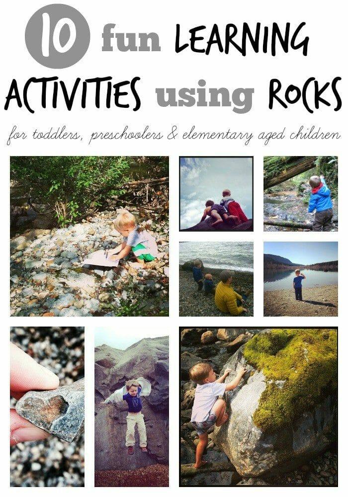 rock_activity_collage_pinterest