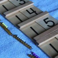Learn the Teen Board Montessori Math Lesson