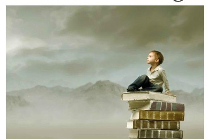 courage childrens books