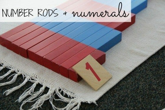 number_rods_numerals