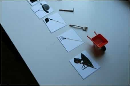 object image final