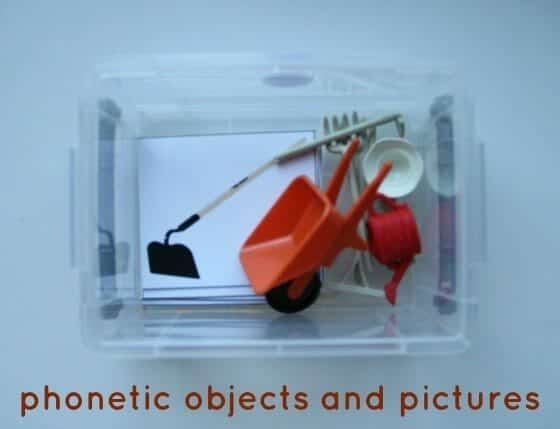 phonetic_objects_main