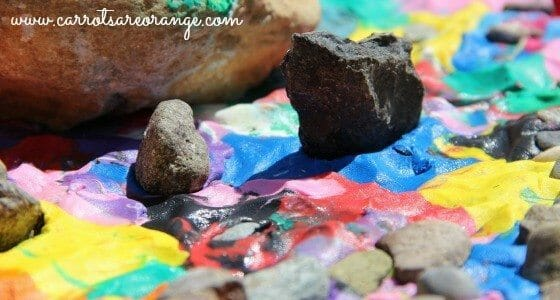 rock_mosaic_town