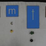 Montessori Language Initial Sounds Lesson