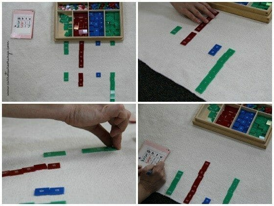 Stamp_Game_Addition