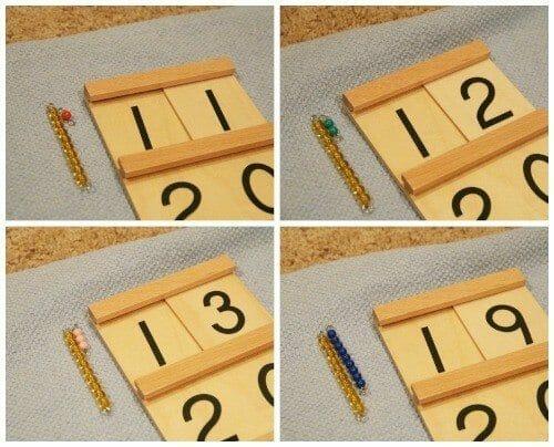 ten_boards_99_11_12_13_19