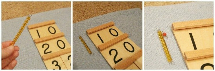 ten_boards_99_2