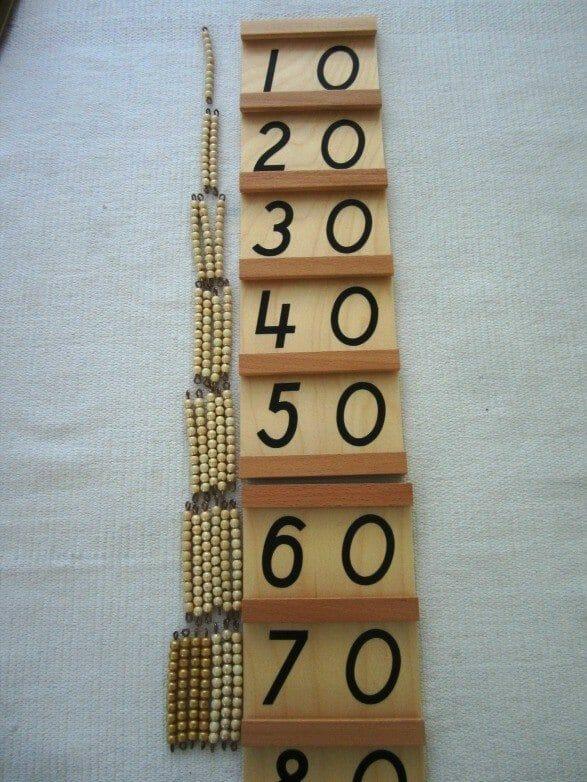ten_boards_III_quantity
