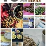 10 Awesome Activities with Beans