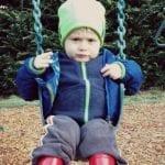 Golden Responses for the Impatient Child