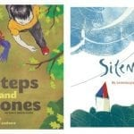 3 Children's Books about Emotions You Don't Want to Miss