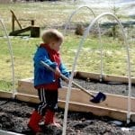 20 Earth Day Activities for Kids