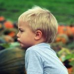 15 Tips on How to Help an Angry Child