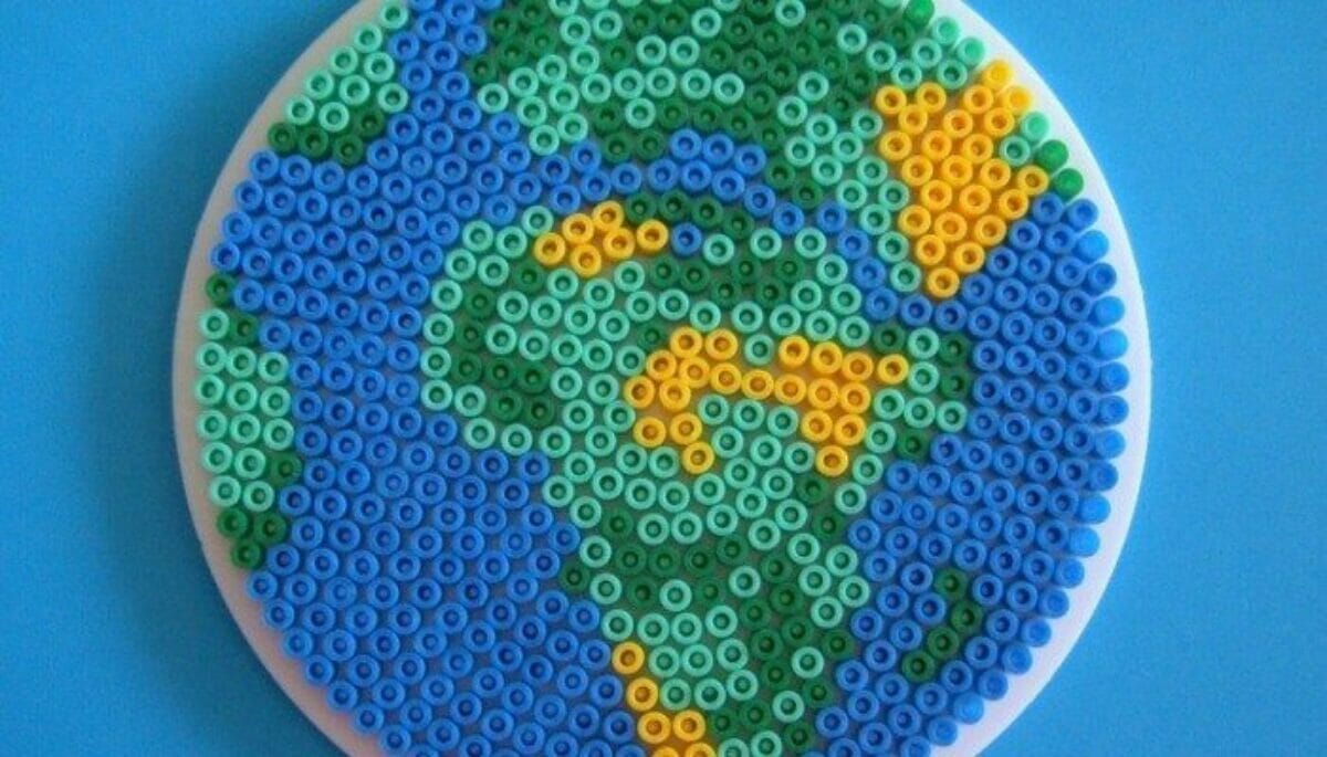 Earth Day Perler Bead Activities,Tutorial Easy Nail Art Designs At Home For Beginners Without Tools