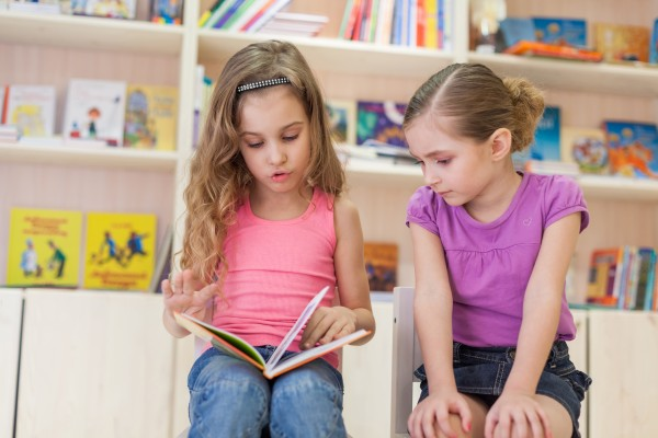 advantages of multiage classroom