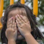 10 Fun Five Senses Activities for Sight & Hearing