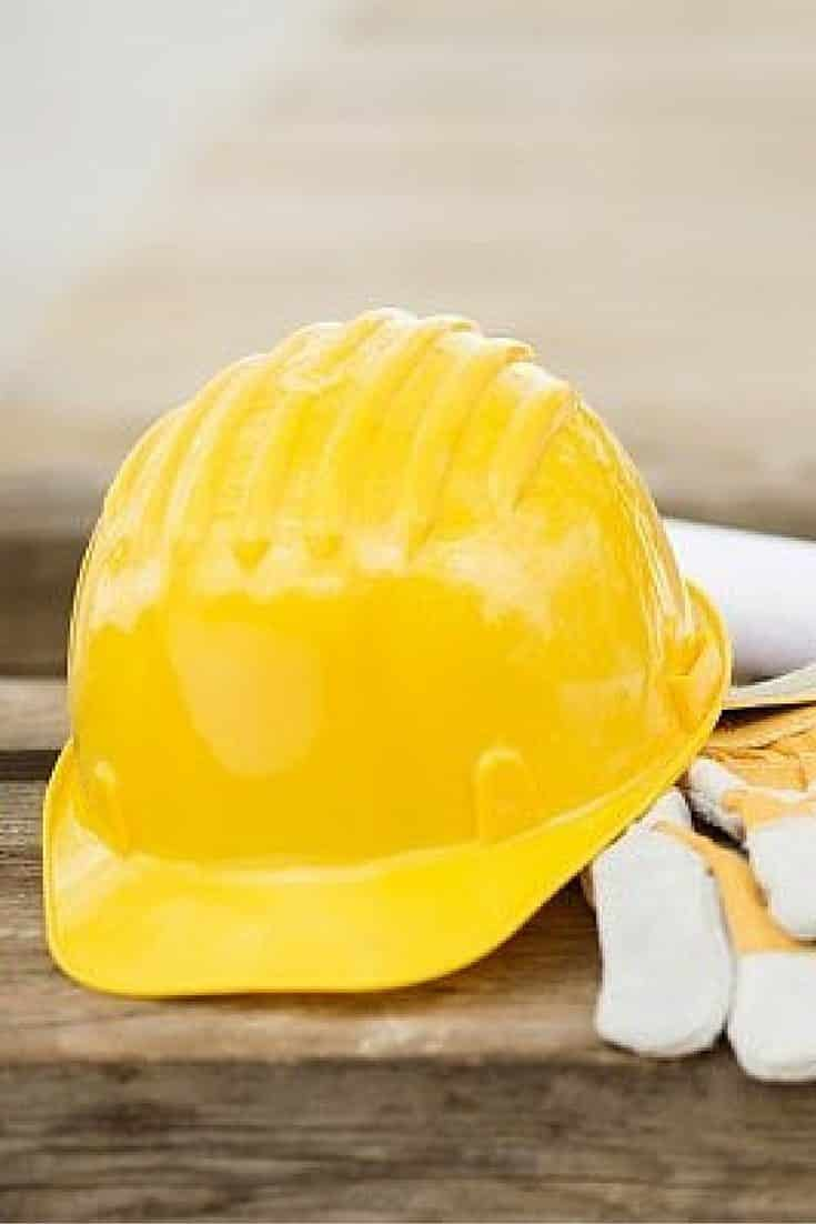 12 Awesome Ways to Learn at a Construction Site
