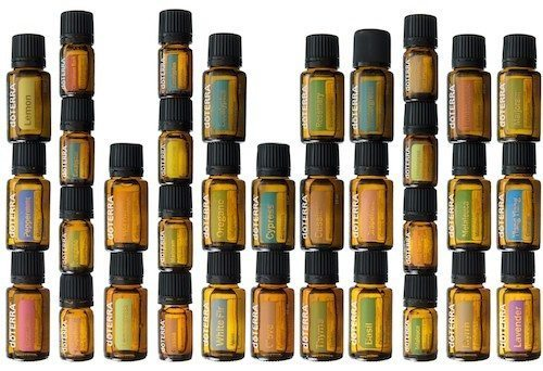 The Best Summer Essential Oil Tips – What's in YOUR Bag?