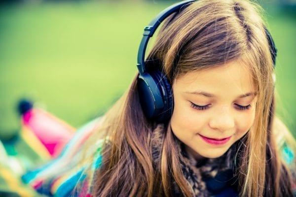 Music Curriculum for Homeschoolers