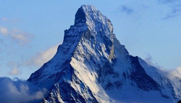 Matterhorn_from_Domhütte_-_2-3