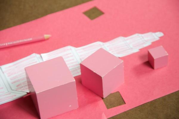 Montessori Scissor Cutting Practice Activities that Won't Put Your Kids to Sleep