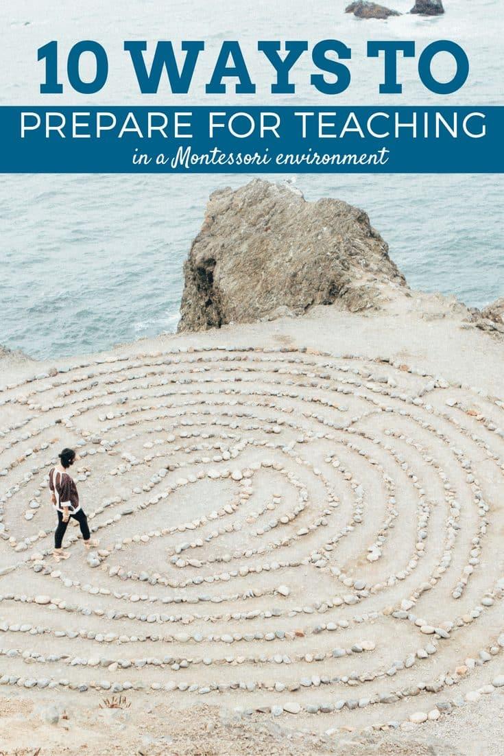 role-of-teacher