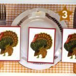 20 Outrageously Awesome Montessori Thanksgiving Activities with Turkeys