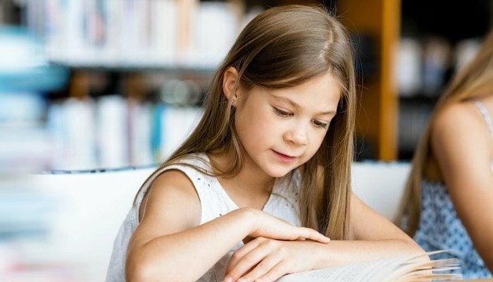 25 Not Boring Ways to Improve Reading Skills