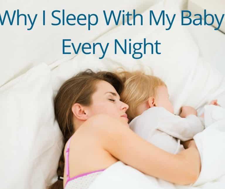 why-i-sleep-with-my-baby-every-night