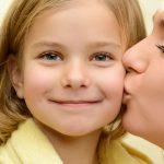 Raising a Montessori Kid: 75 Easy Ways to Montessori Parenting