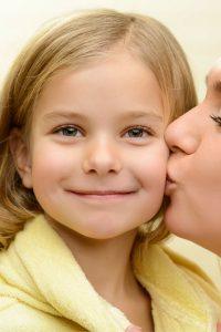 How to Be a Montessori Parent