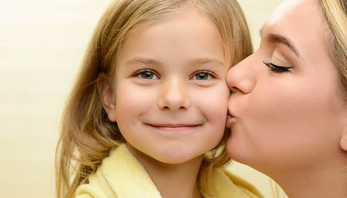 Raising Montessori: 75 Ways to Montessori Parenting