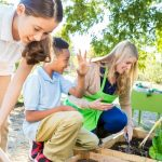 What is a Successful Garden?