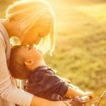 Rediscovering Your Happy Place with the Abundant Mama