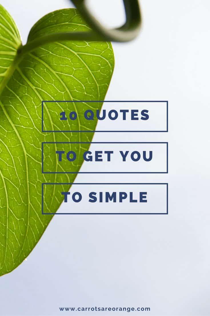10 quotes