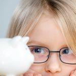 3 Things You Need to Do to Teach Kids Money Sense