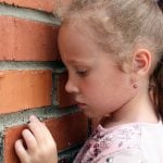 What You Need to Know about Setting Boundaries for Kids