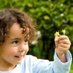Montessori Activity Ideas for 2 Year Olds